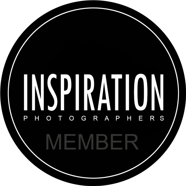 inspiration photografhers member