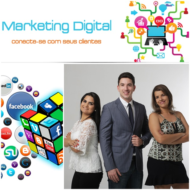 completa marketing digital