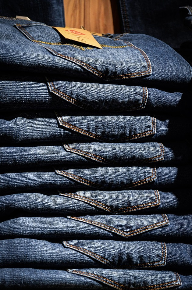 jeans cupons