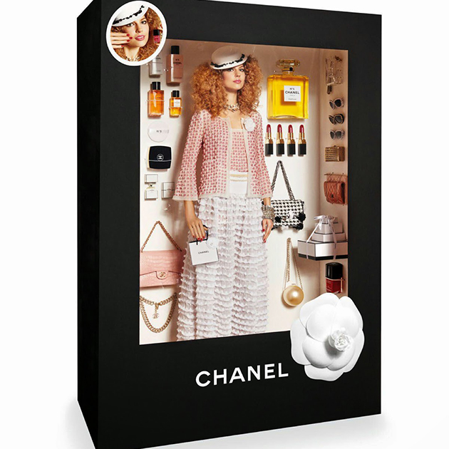 11212-barbies-vigue-paris-chanel