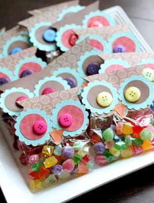 doces2