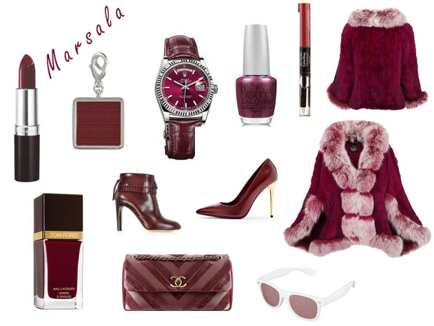 Marsala-Colour-Trend-2015