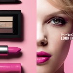 Look in a Box – Lançamento MAC Cosmetics!