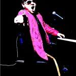 "Musical ""Elton John – Tribute""!"