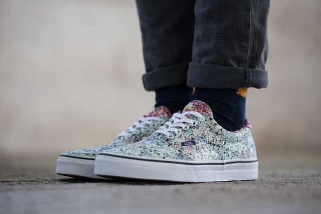 liberty-x-vans-2013-holiday-collection-2