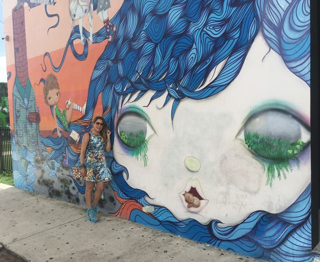 WYNWOOD WALL MIAMI