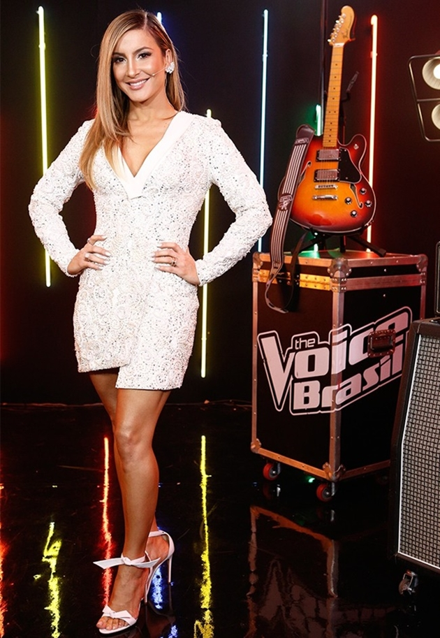 claudia_leitte_look_shows