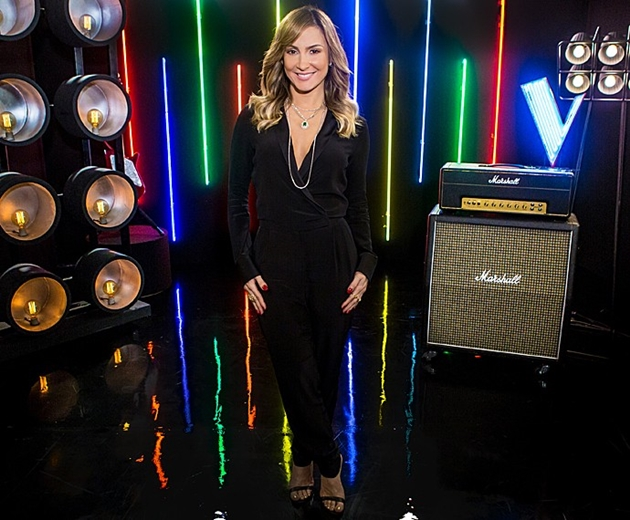 look-claudia-leitte-the-voice
