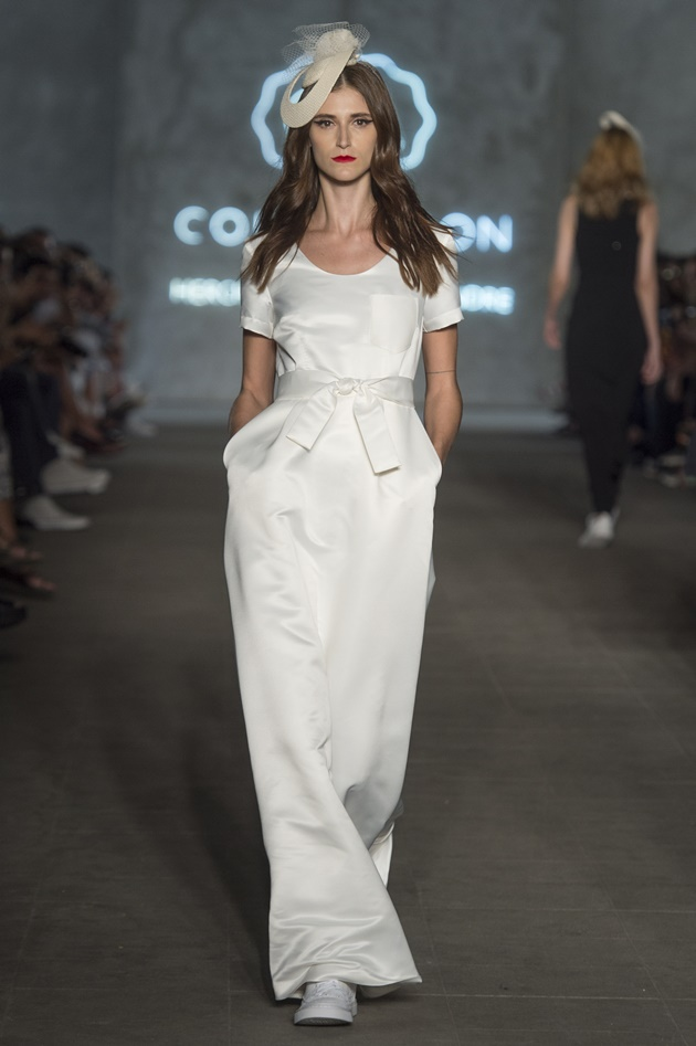 C&A Collection - Herchcovitch;Alexandre 11/04/2016 foto: Marcelo Soubhia/Fotosite