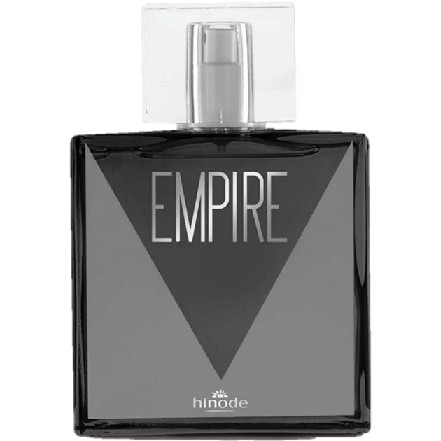 empire hinode