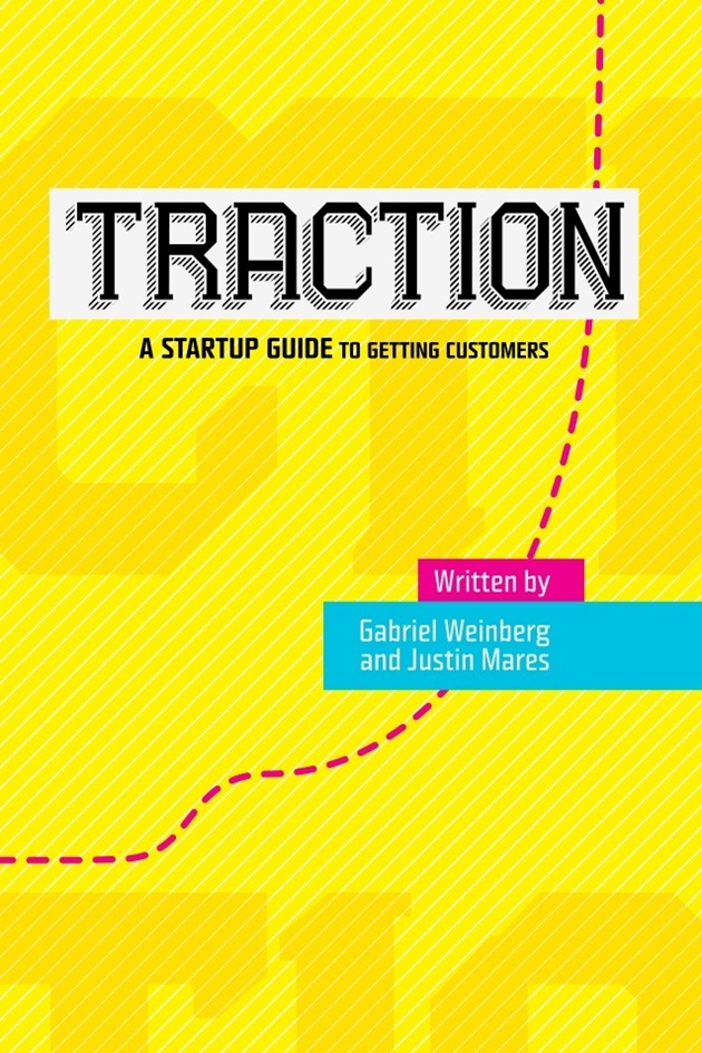 traction-a-startup-guide-to-getting-customers