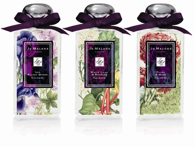 Jo-Malone-London-Blooms