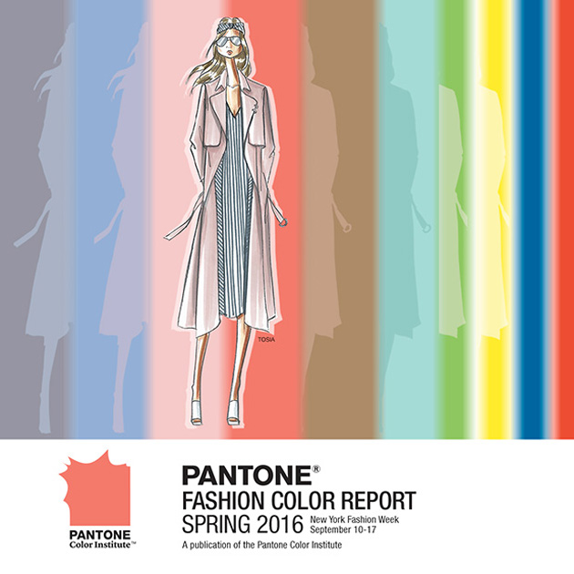 follow-the-colours-cores-tendencia-pantone-primavera-2016-03