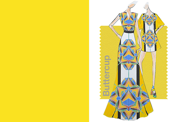follow-the-colours-cores-tendencia-pantone-primavera-2016-buttercup