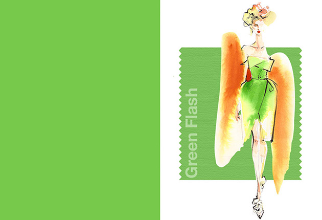 follow-the-colours-cores-tendencia-pantone-primavera-2016-green-flash