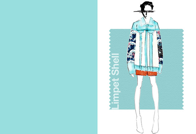 follow-the-colours-cores-tendencia-pantone-primavera-2016-limpet-shell