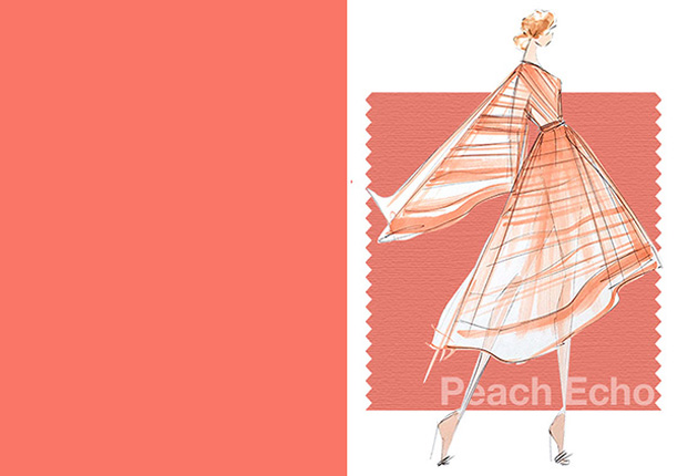 follow-the-colours-cores-tendencia-pantone-primavera-2016-peach-echo