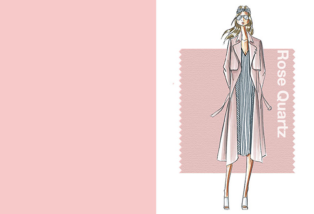 follow-the-colours-cores-tendencia-pantone-primavera-2016-rose-quartz