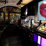 Dior Makeup inaugura boutique em Nova York!