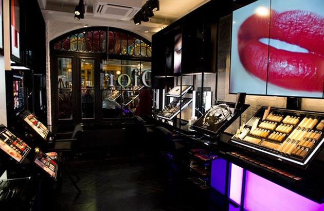 dior_beauty_store_06