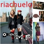 Riachuelo by Juliana Jabour!