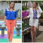 Concurso Cultural – M.Officer Look do Dia
