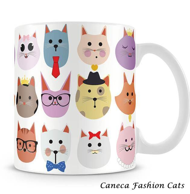 caneca_fashion_cats