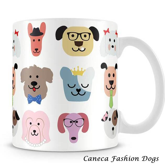caneca_fashion_dogs
