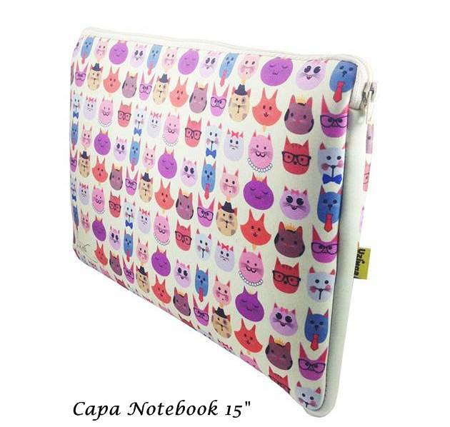 capa_notebook_15_fashion_cats_02