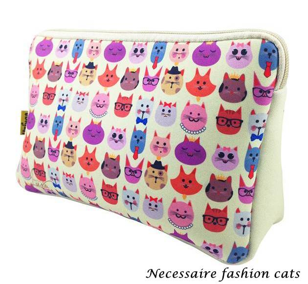 necessaire_fashion_cats