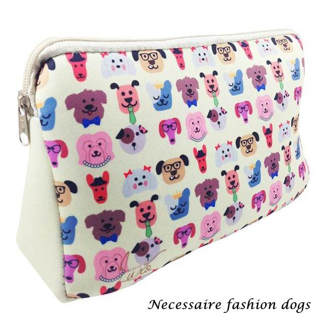 necessaire_fashion_dogs