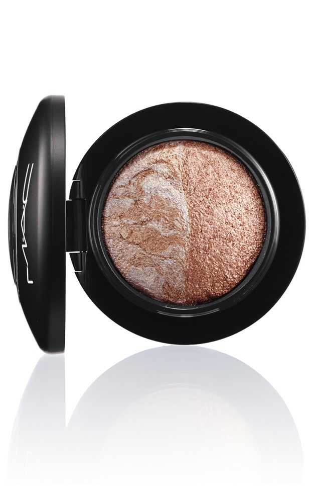 MINERALIZE EYESHADOW DUO-EYESHADOW-Love Connection-300