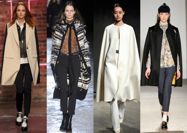 Fall 2011_Ponchos and Capes3