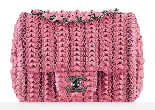 Chanel-Lambskin-Embroidered-Small-Flap-Bag-3200