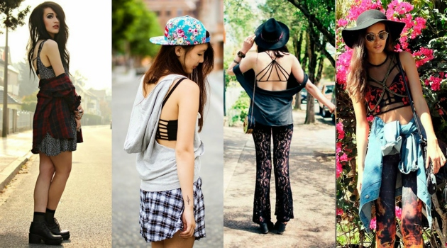 strappy-bra-tendencia