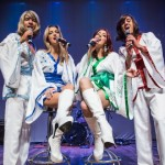 Musical ABBA – The History!