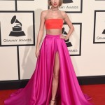 Os looks do tapete vermelho do Grammy 2016!