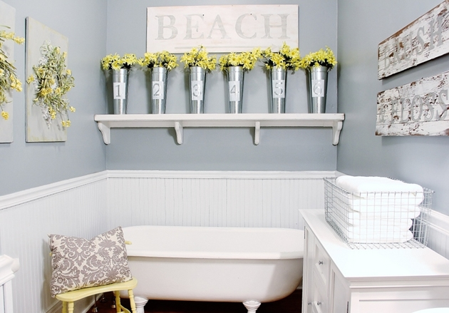 bathroom-decorating-ideas