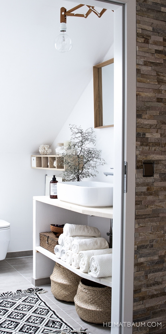 bathroom-makeover-heimatbaum.com_