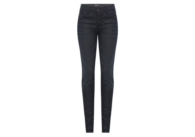 replay c&a jeans
