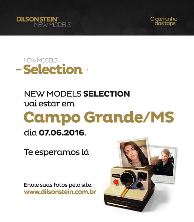 MS-E-mail-Selection